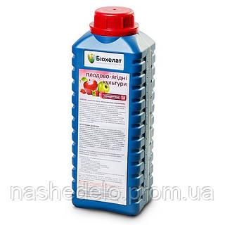 Биохелат Плодово-ягодные 1 л