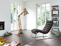 Ламинат Parador 1475597 Classic 1050 V Дуб светло-серый