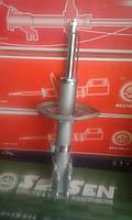 Амортизатор задний левый Geely CK 1400616180