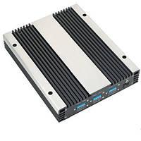 Репитер трехдиапазонный GSM/DCS/3G до 1000 м² TRI-24 GSM/DCS/3G