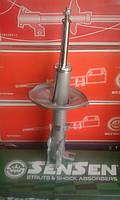Амортизатор задний правый Geely CK 1400618180