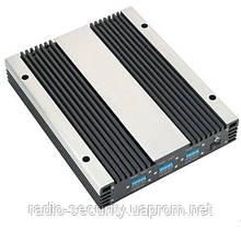 Репитер трехдиапазонный GSM/DCS/3G до 10000 м² TRI-30 GSM/DCS/3G