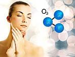 Озонотерапия для лица - что это такое?
