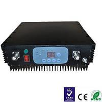 Репитер усиления WCDMA/3G Protect G-30R