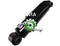 Амортизатор подв. прицепа (L280 - 410) (пр-во SAF) 2376007002