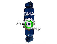 Амортизатор подвески (КП) А1-315/490.2905006-КП