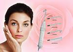Аппарат Дарсонваля – секрет красоты и здоровья