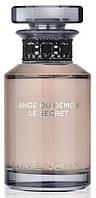 Givenchy Les Creations Couture Ange Ou Demon Le Secret Lace Edition Givenchy edp100ml