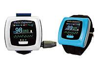 Пульсоксиметр CMS50F Pulse Oximeter