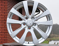 Литые диски R17 5х114.3, купить литые диски на HONDA ACCORD CIVIC CR-V, авто диски Хонда Integra Type-R NSX