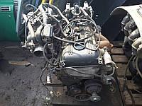 Двигатель 405 с навесным Газель Соболь Волга ГАЗ 2217 2705 3221 2310 2752 3302 2410 31029 3110 3111 31105 мото