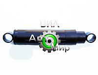 Амортизатор МАЗ (265/450) 54327-2915006-30