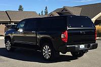 Кунг LEER 100XR Toyota Tundra, фото 1
