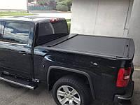 Роллет Dodge Ram, фото 1