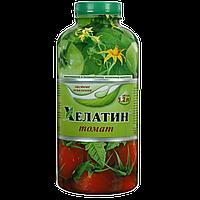 Хелатин Томат, 1,2 л