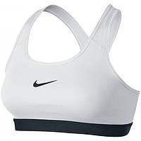 Топ женский Nike Pro Classic Bra