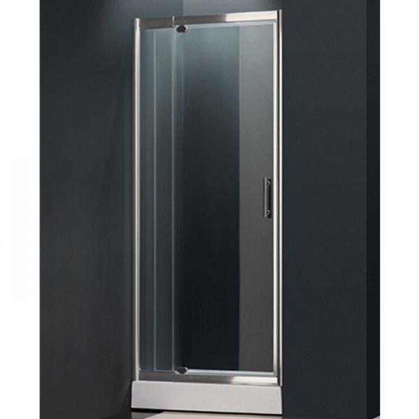Душевая дверь Atlantis PF 15-1 (90-100см)