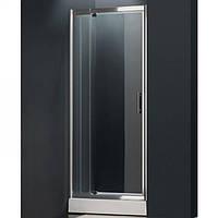 Душевая дверь Atlantis PF 15-3 (110-120 см), фото 1