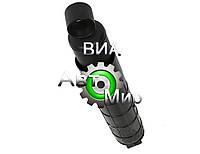 Амортизатор МАЗ,КАМАЗ-65115,6520,УРАЛ-63685 325/500 БААЗ А1-325/500.2905006-01