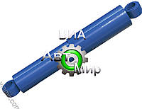 Амортизатор подвески передней (КП) А1-325/500.2905006-КП