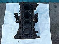 Блок цилиндров 406 после кап ремонта Газель Соболь Волга ГАЗ 2217 2705 3221 2310 2752 3302 2410 31029 3110 311