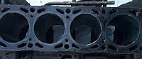 Блок цилиндров УМЗ 4215 3л после кап ремонта Газель Соболь Волга ГАЗ 2217 2705 3221 2310 2752 3302 2410 31029
