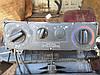 Блок управления печкой нового образца Газель Соболь ГАЗ 2217 2705 3221 2310 2752 3302 отопителем