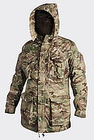 Парка PCS Helikon-Tex® Personal Clothing System Smock - MTP