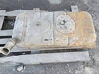 Бак топливный инжекторный Газель Соболь ГАЗ 2217 2705 3221 2310 2752 3302 бензобак