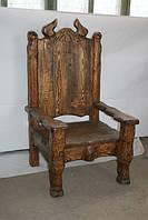 Стулья, кресла и табуреты