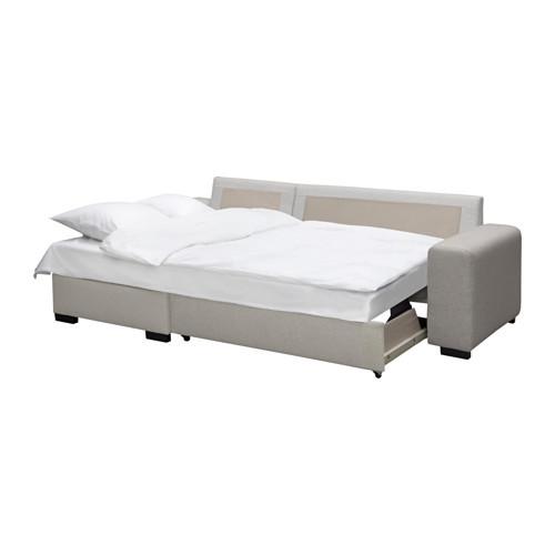 ... фото IKEA
