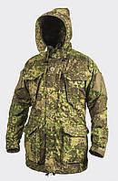 Парка PCS Helikon-Tex® Personal Clothing System Smock NR - PenCott™ GreenZone