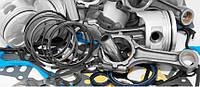 Запасные части на двигатели Daewoo DB33 для погрузчиков Daewoo и Doosan.
