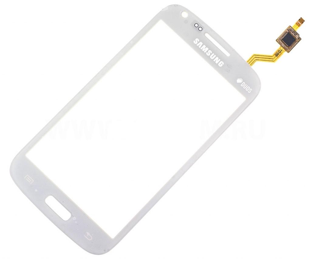 Тачскрин Samsung i8262