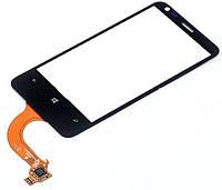 Тачскрин Nokia Lumia 620 N620