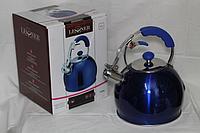 Lessner Чайник 3л 49508