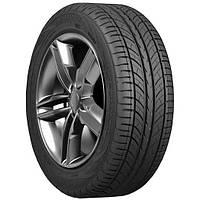 Летние шины Premiorri Solazo 215/55 R16 93V