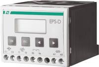 Мультифункционное реле защиты двигателя EPS-D 5A (МРЗД-2) F&F