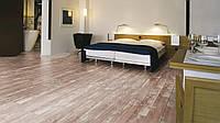 Ламинат Rooms Suite RV806 Elegant teak, Тик элегант