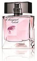 Givenchy Le Bouquet Absolu Givenchy edt 100ml Живанши Ле Букет Абсолю