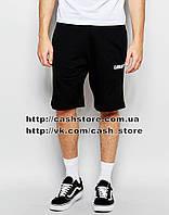 Мужские шорты Carhartt