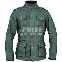 "Куртка милитари ""KILBORN"" ХАКИ, фото 1"