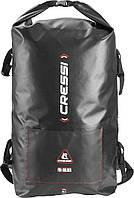 Рюкзак для подводной охоты Cressi Sub Dry Gara 60 л