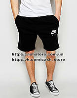 Мужские шорты Nike Air