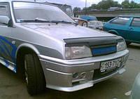 """Передний бампер ВАЗ 2108-21099 """"Одесса"""""""
