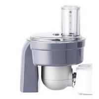 Насадка к кухонной машине KENWOOD KAX400PL для нарезки кубиками Dicer