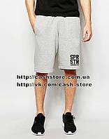 Мужские шорты Adidas Originals Spr Str