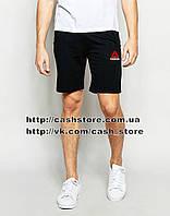 Мужские шорты Reebok CrossFit