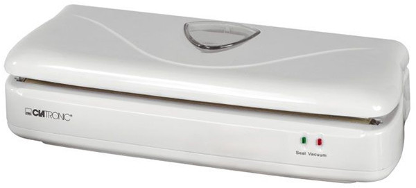 Аппарат для упаковки Clatronic FS 3261