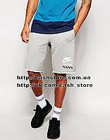 Мужские шорты Nike Track & Field